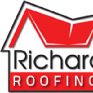 richardson roofing service in arkansas
