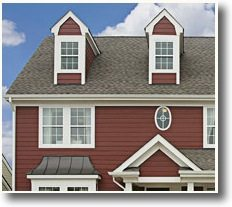 Fort-Smith-Cement-Siding