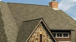 timberline roof tiles gaf