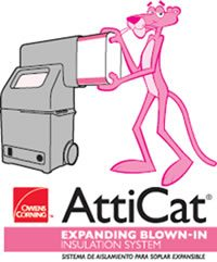 atticat