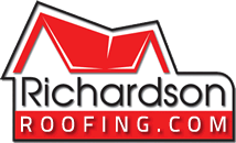 richardson_roofing_logo