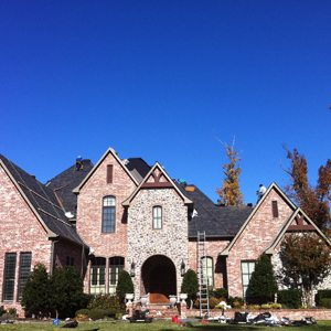 Roof Repair Arkansas