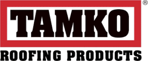 tamko roofing products for fayetteville