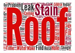 Importance of a Roof Inspection