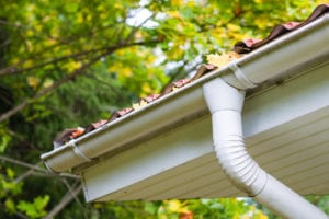 Steps To Take To Keep Your Gutters Clean This Fall