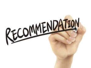 Roofing Warranties And Product Installation Reccomendations
