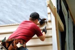 Choose The Right Siding To Protect Your Home