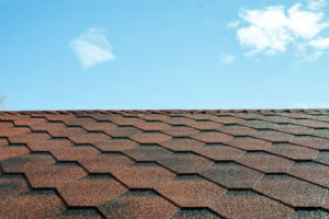 Tips To Replace Asphalt Shingles