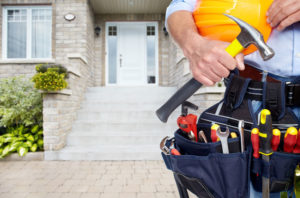 Do You Have The Right Roofing Tools