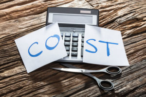 Cut Commercial Roofing Energy Costs