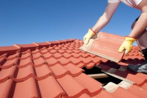 DIY Roofing Repairs Or Professional Roofig Company
