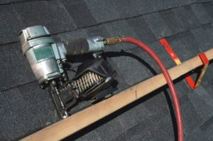 Roofing Contractor Roofing Tools