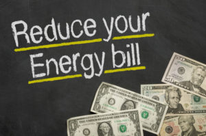 Roofing Companies Can Help Lower Utility Bills
