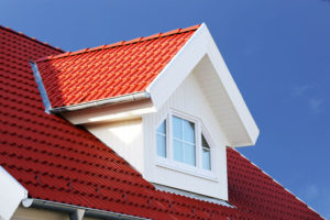 Richardson Roofing Trends Home Roof Trends