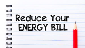 Roofing Companies Insulated Roof Reduce Your Energy Bill