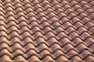 clay roof heat resistant richardson roofing