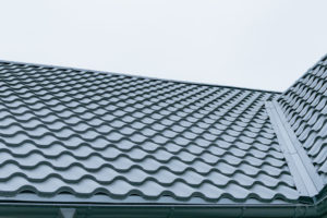 tile roof worth the cost roofing company installation