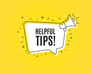 Helpfu Tips roofing Fort Smith