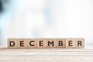 roofing december experienced companies