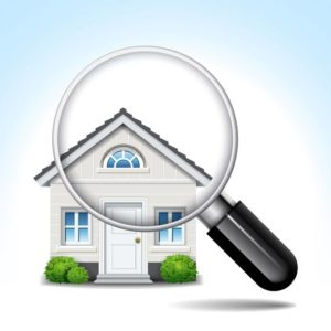 roof inspection contractor points