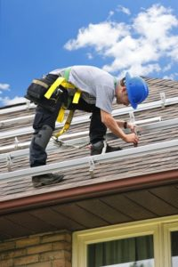 roofing companies roofers safety insurance
