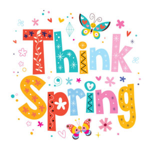 Thing Spring Roofing Contractor Best Time of Year