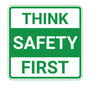 Think Safety First Prevent Roofing Contractor Falls