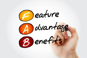 Feature Advantages Benefits Roofing Contractor Provides
